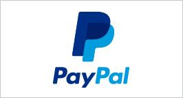 PP_Acceptance_Marks_for_LogoCenter_266x142